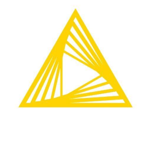 KNIME Analytics Platform logo