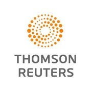 Thomson Reuters HighQ