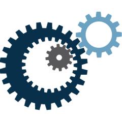 Gimmal AP Automation logo
