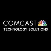 Comcast Technology Solutions CTSuite