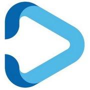 Idomoo Personalized Video Cloud Platform