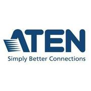 ATEN Digital Signage