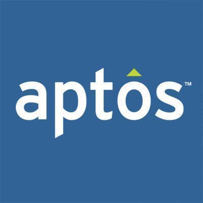 Aptos Enterprise Order Management