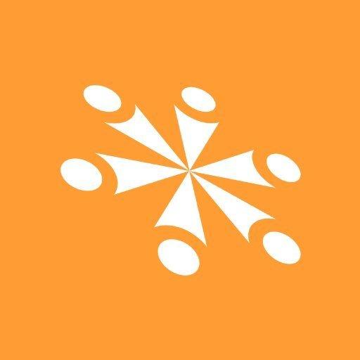 Zuberance logo
