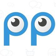 Smartsupp logo