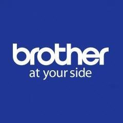 Brother HL Series