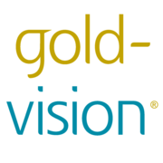 Gold-Vision