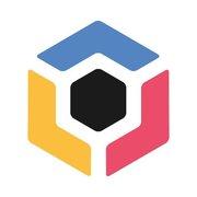 Contentsquare (Clicktale)