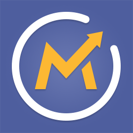Mautic Marketing Automation logo