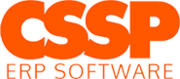 CSSP Cheops