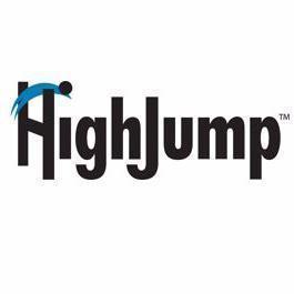 HighJump Warehouse Edge (formerly AccellosOne)