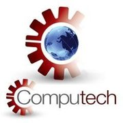 Computech BusinessMan