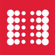 Aptean CRM logo