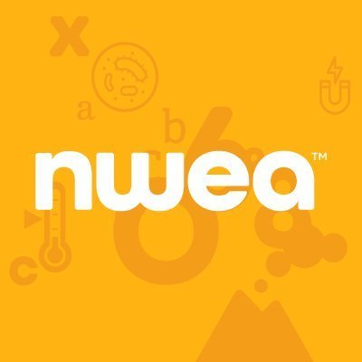 NWEA MAP Suite