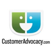 CustomerAdvocacy.com