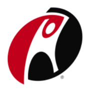 Rackspace Cloud Hosting