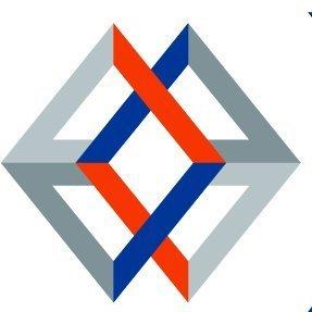 XCMworkflow logo