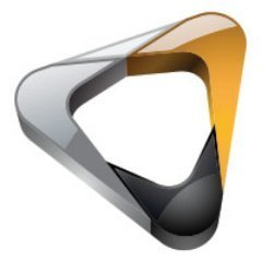 CS PracticeWorks Software logo