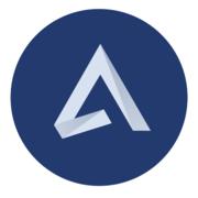 Aporeto Security Platform