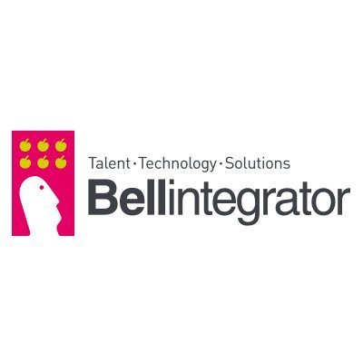 Bell.One Managed Services logo