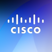Cisco Cloud Email Security logo