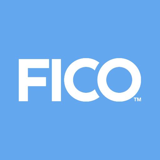 FICO Blaze Advisor logo