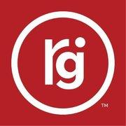 Redpoint Global rgOne