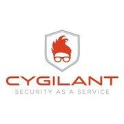 Cygilant Security-as-a-Service