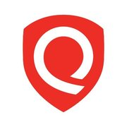 Qualys Cloud Platform (formerly Qualysguard)