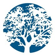 Raintree RevEdition