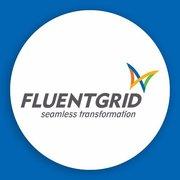 Fluentgrid Smart Grid Product Suite