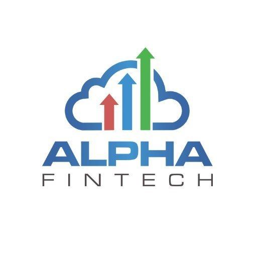 Alpha Fintech (formerly Alpha Payments Cloud)