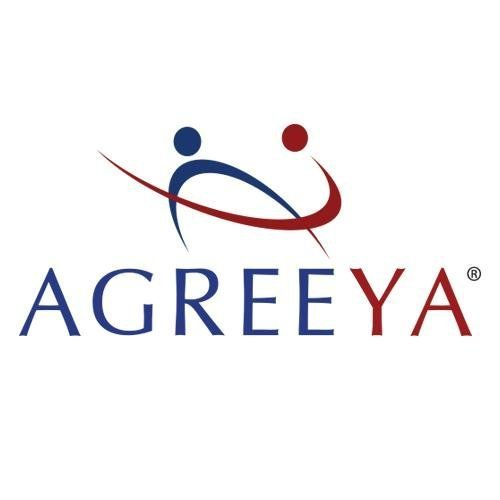 AgreeYa Recovery Manager