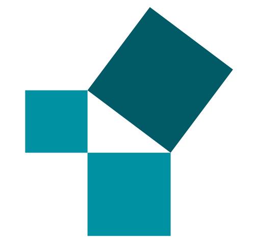 Pythagoras CAD + GIS