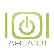 Area101