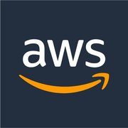 Amazon Elastic Block Store (EBS) logo