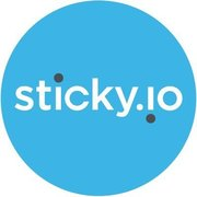 sticky.io (formerly LimeLight CRM)