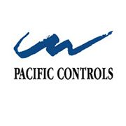 Pacific Central - FMS