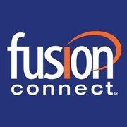 Fusion Remote Access VPN