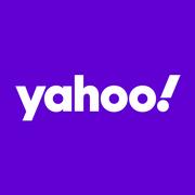 Yahoo Gemini! (Verizon Media Native), formerly Yahoo! Advertising