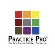 PT Practice Pro