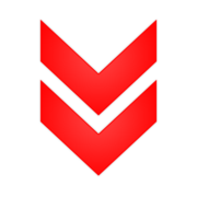 KeySurvey logo