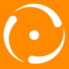 Cimpl logo