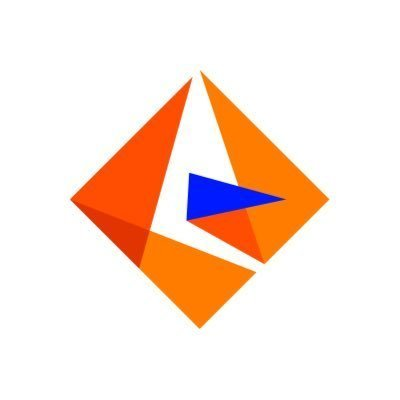 Informatica PowerCenter logo