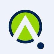 ANAQUA Acclaim IP