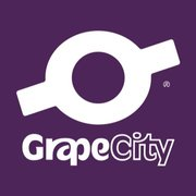 GrapeCity Spread