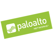 Palo Alto Networks Threat Protection logo
