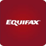 Equifax Credit Risk Insight