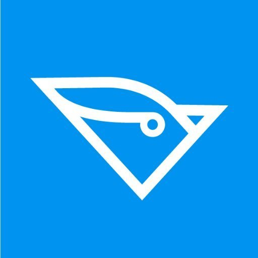 BluJay Global Trade Network (GTN)
