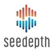 SeeDepth